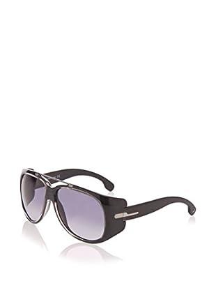 Web Gafas de Sol WE0039 (60 mm) Negro