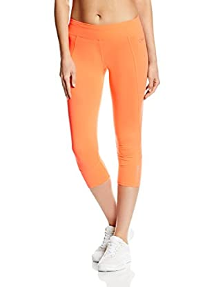 CMP Leggings 3C77866