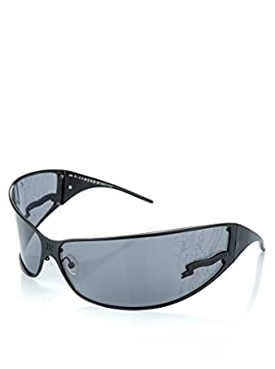 John Richmond Sonnenbrille JR55901 schwarz
