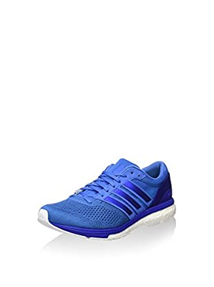 adidas Sneaker AQ5992