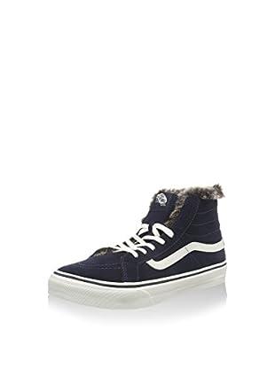 Vans Zapatillas abotinadas U Sk8-Hi Slim