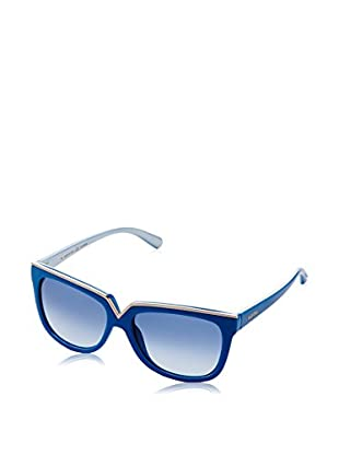 Valentino Gafas de Sol 638S_403 (53 mm) Azul