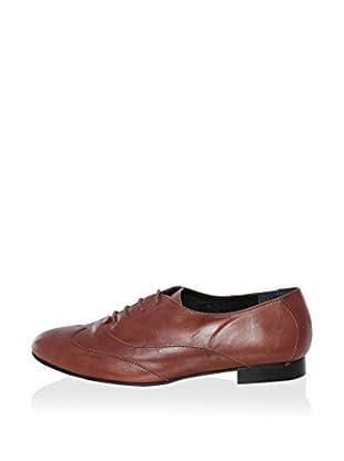 Giorgio Picino Zapatos Oxford