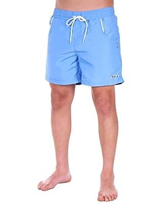Giorgio Di Mare Bañador Vito (Azul)