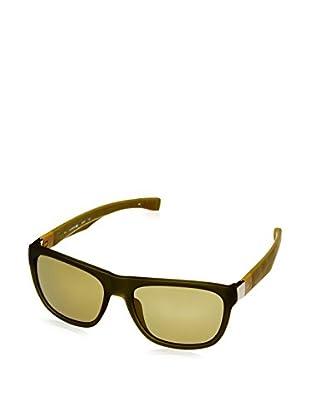 Lacoste Sonnenbrille L664S_317-55 (55 mm) khaki