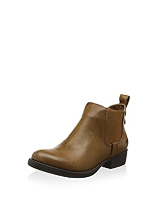 Rocket Dog Chelsea Boot Tinny