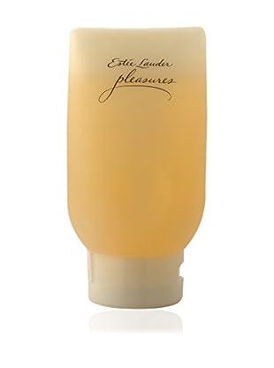 Estée Lauder Bade- und Duschgel Pleasures 150 ml, Preis/100 ml: 20.63 EUR