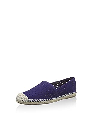 Buffalo London Espadrille