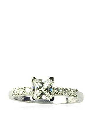 Kareco Ring