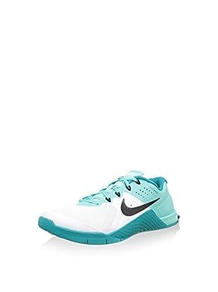 Nike Zapatillas Wmns Metcon 2