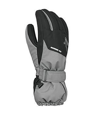 Salewa Handschuhe Moff Ptx Pad K Gloves