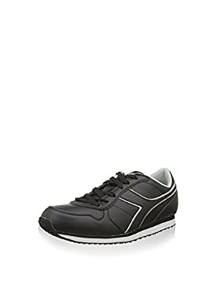 Diadora Zapatillas K_Run P