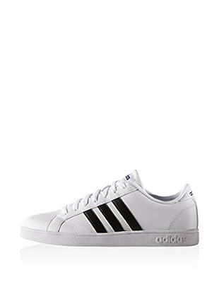 adidas Sneaker Baseline W