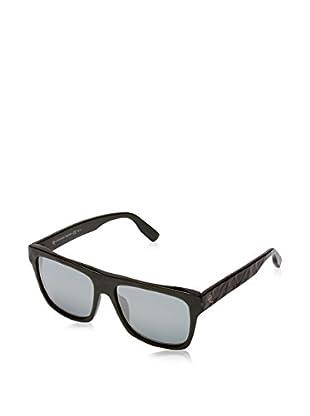 Mcq Alexander McQueen Sonnenbrille MCQ 0023/S (55 mm) schwarz