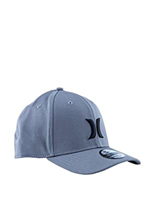 Nike Hurley Gorra One And Only 3930