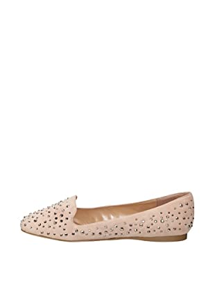 Dune Slippers Lizzy (Rosa)