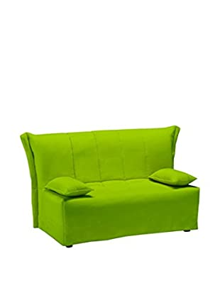 13 Casa Bettsofa F00040803019 grün size is not in selection DE