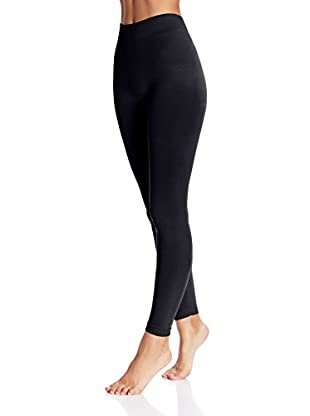 MAGIC SILUETT Leggings Cosmetic Push Up