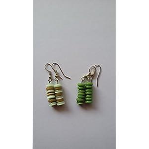 Surya Creations Earrings Combo2