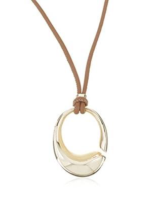 Montblanc Halskette Romance Volupte Sterling-Silber 925