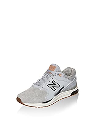 New Balance Sneaker ML1550-AL-D