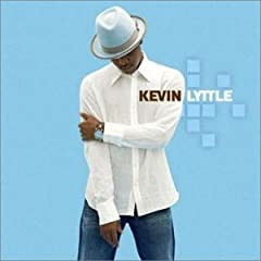 Kevin Lyttle