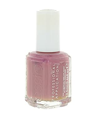 Essie Smalto Per Unghie N°610 Island Hopping 13.5 ml