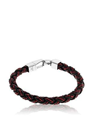 Tateossian Armband BL0372 Sterling-Silber 925