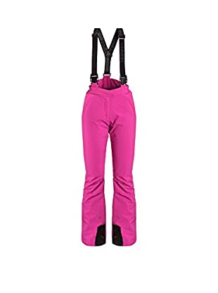 Hyra Skihose Terminillo pink DE 34 (IT 40)
