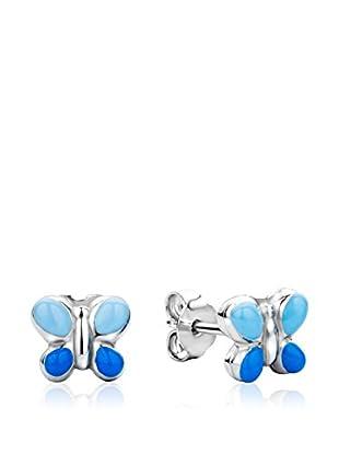 Miore Orecchini SP65296E argento 925