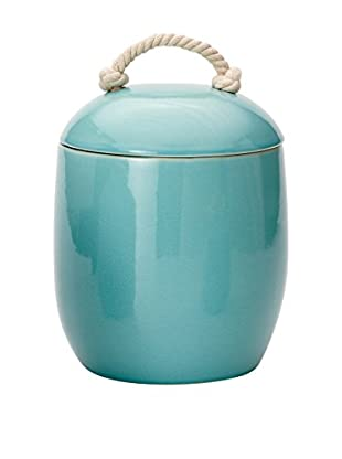 Torre & Tagus Large Cape Canister
