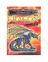 Eragon: Cau Be Cuoi Rong (Inheritance Trilogy (Paperback))