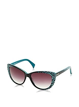 Just Cavalli Sonnenbrille JC646S (57 mm) blau