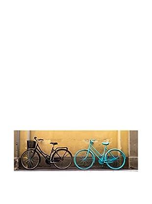 Wallity Bicicletas