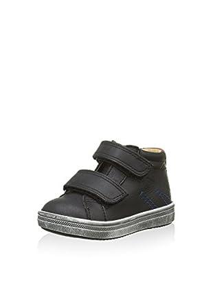 GBB Hightop Sneaker
