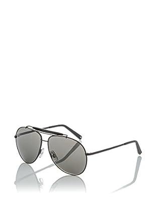 Dsquared2 Gafas de Sol DQ0119 Negro