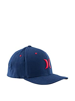 Nike Hurley Gorra One&Only Color