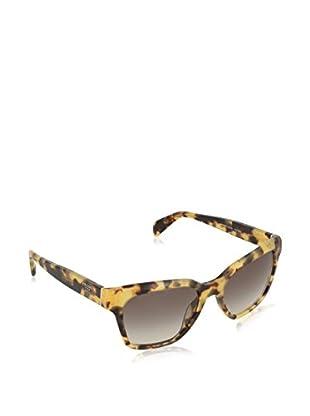 Prada Gafas de Sol 11SSSUN_7S00A7 (53 mm) Marrón