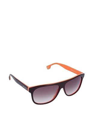 Boss Orange Gafas de Sol 0064/S Multicolor