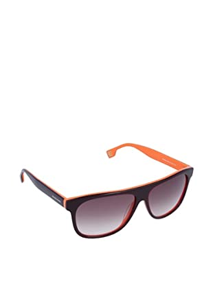 Boss Orange Sonnenbrille 0064/S mehrfarbig