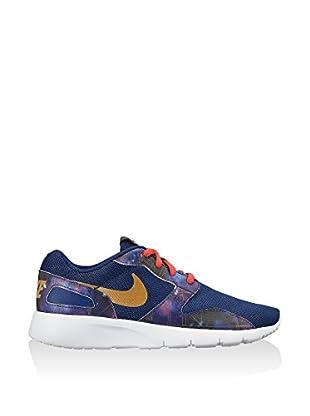 Nike Sneaker Kaishi Print (Gs)