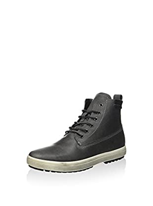IGI&Co Hightop Sneaker 2786000