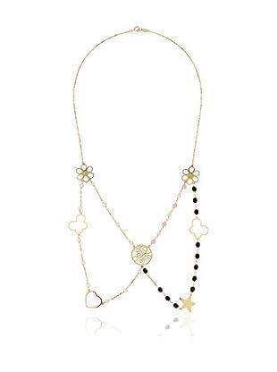 E-GOO Halskette