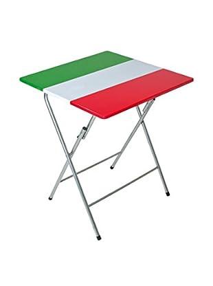 Italian Office Klapptisch