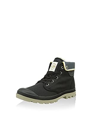 Palladium Boot Hi Sock Tlf F