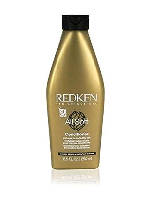 Redken Haarspülung All Soft 250 ml, Preis/100 ml: 7.18 EUR