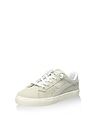 Diadora Zapatillas Tennis 270 Low Jr