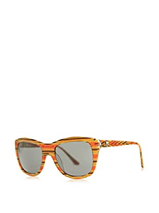 Missoni Sonnenbrille 54902 (55 mm) orange