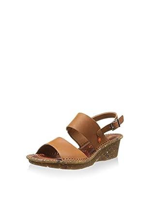 ART Keil Sandalette