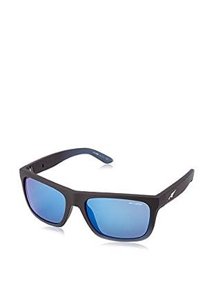 ARNETTE Gafas de Sol Dropout (58 mm) Negro